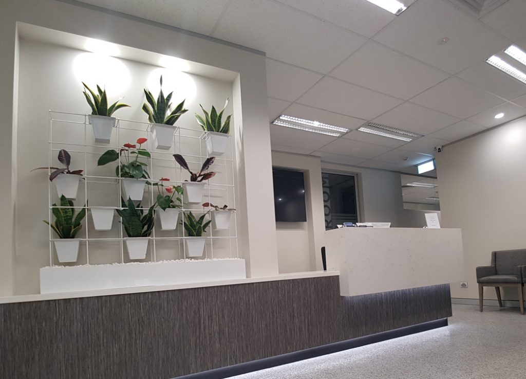 Commercial electrician in sydney electrical contractors commercial electrician in sydney lightspeed electrical aloadofball Images